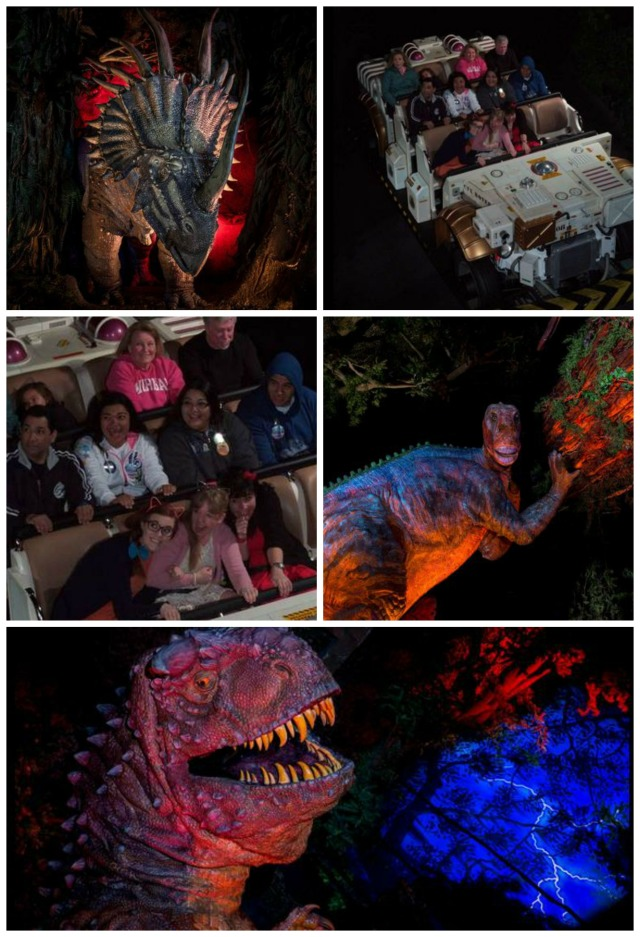 from-asia-to-africa-and-back-again-disney-world-style-dinosaur