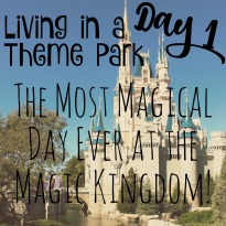 living-in-a-theme-park-day-1-the-most-magical-day-ever-at-the-magic-kingdom