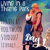 living-in-a-theme-park-day-7-frozen-at-hollywood-studios-literally